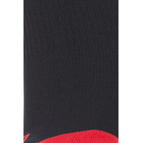 Endura Compression Socks TwinPack black